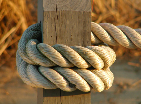 Image gallery nautical rope for Heavy rope for nautical use